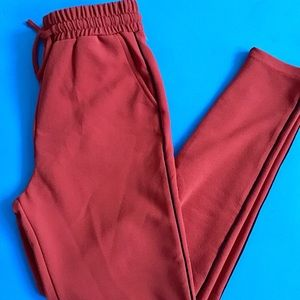 💋 NWT TRACKPANTS FROM FRANCE
